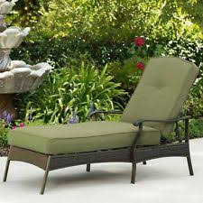 Better Homes And Gardens Patio Furniture Cushions by Chaise Lounge Better Homes And Gardens Outdoor Patio Furniture