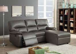 Boscovs Leather Sofas by Sofas U0026 Sectionals Coolest Macys Leather Sofa Macy U0027s Brett