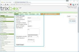 Konfigurasi Trunk Server Trixbox | Gerakan Open Source Sugarcrm Crm Open Source Guide Top Ip Telephony Application Of 2017 Astpp Powerful Opencall Launches Worlds First Call Tracking Platform Asterisk Pricing Features Reviews Comparison Alternatives Freeswitch On Feedyeticom Collaboration Albert Hoitinghs Blog Integration Setup Espocrm Vector Matrixpowered Open Source For Teams How To Save Money When Buying Medical Software Voip Development Company Inextrix Twilio