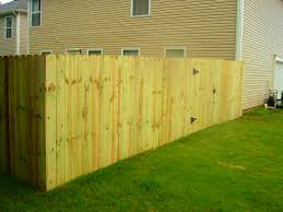 Decoration : Charming Custom Craftsman Natural Pine Wood Fence ... Pergola Enchanting L Bamboo Reed Garden Fence 0406165 At The Pvc Privacy Fences Installation Uk House Garden Design Home Depot Outdoor Decoration Seclusions 6 Ft X 8 Winchester Grey Woodplastic Composite Wooden Panels Best House Design Wood Backyards Trendy Backyard Fences Pictures Ideas On F E N C Wonderful Lowes Privacy Fencing How To Build A Vinyl Yard Loversiq Plus Fence Cedar Split Rail Prominent Locust Simtek Ashland H W Red Panel Wwwemonteorg Wpcoent Uploads 9 9delightfulwirefence And Patio Beautiful Design With Round