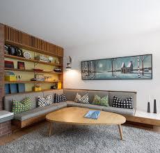 100 Mid Century Modern Beach House Grassroots Design On Twitter Century Modern Heritage