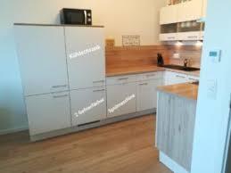 küchen gebraucht küche gebraucht de neu kaufen und