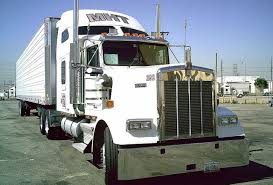 100 Ryder Truck Driving Jobs Is New Monitoring Technology For Safety Or Spying On Drivers