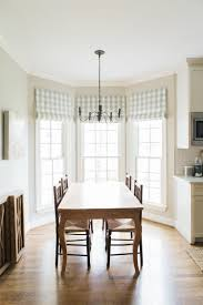 Eat-in Kitchen + Simple Design + Candle Chandelier + Wood Dining ... Christmas Lunch Laid On Farmhouse Table With Gingham Tablecloth And Rustic Country Ding Room With Wooden Table And Black Chairs 100 Cotton Gingham Check Square Seat Pad Outdoor Kitchen Chair Cushion 14 X 15 Beige French Lauras Refresh A Beautiful Mess Bglovin Black White Curtains Home Is Where The Heart Queen Anne Ding Chairs Painted Craig Rose Pale Mortlake Cream Laura Ashley Gingham Dark Linen In Cinderford Gloucestershire Gumtree 5 Top Tips For Furnishing Your Sylvias Makeover Emily Henderson