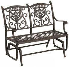 Hanamint Grand Tuscany Patio Furniture by Patio Furniture