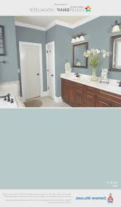 Paint Colors For Bathroom Cabinets by Bathroom Cool Paint Colors Small Bathroom Popular Home Design