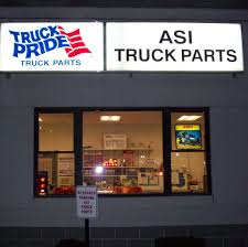 PBS Brake And Supply Company Profile Rf Koowski Automotive Ebay Stores Truck Parts Used Cstruction Equipment Buyers Guide Advance Auto Monster Jam 2013 Family 4pack Ticket Giveaway Air Dryer Trucks For Sale Flashback F10039s New Arrivals Of Whole Trucksparts Page 5 Arch Grand Opening Store In Jamaica Ny How To Become A Tow Operator Towing Metal Wny Chevrolet Dealer In Attica Near Batavia Upstate