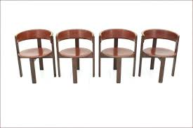 Dining Chairs Outdoor Ikea Sears Kitchen Home Depot Table