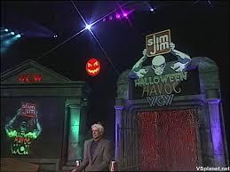 Wcw Halloween Havoc by Jeff Jarrett Vs Giant Wcw Halloween Havoc 1996 Dailymotion