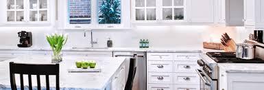 kitchen cabinet manufacturers association kcma linkedin