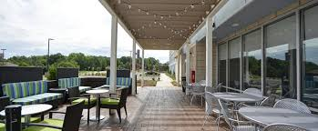 Patio World Fargo North Dakota by Home2 Suites Hotel By Hilton In Rock Hill South Carolina