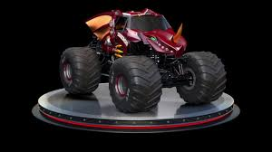 ALL NEW Bakugan Dragonoid Monster Jam Truck Revealed! - YouTube Blaze And The Monster Machines Truck Toys With Blaze Monster Dome The End Hot Wheels Jam 2018 Poster Full Reveal Youtube Grave Digger Mayhem Superstore Giant Toy Delivery 2 Trucks Garbage Playset For Children Candy Jam Zombie Scooby Doo New For 2014 Learn Colors W Learn Numbers Kids Cars Cartoon Hot Wheels World Finals Xiii Encore 2012 30th Colors Educational Video In The Swimming Pool