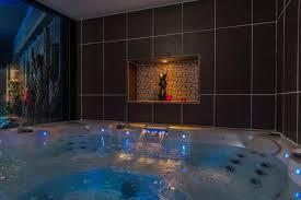 chambre avec privatif marseille location chambre romantique à marseille pour deux et lit