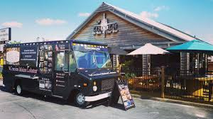 100 Shark Tank Food Truck Lincoln Fill Station On Twitter As Seen On