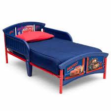 Davinci Modena Toddler Bed by Safe Toddler Beds For Playful Children Boshdesigns Com
