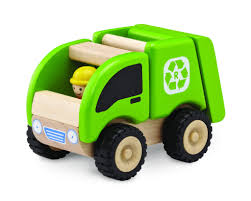 Wooden Toy Mini Recycling Truck | Amezi.co.nz | Baby Products, Toys ... Childrens Artwork Featured On Refuse Trucks Helps Raise Recycling Gigantic Truck American Plastic Toys Wooden Earth Driven Creative Kidstuff Ex Auckland This Is One Of The Old Envirow Flickr Amazoncom Playmobil Green Games In Stockholm Sweden So Cal Metro Rare Ft Myers Heil Multipack In Action 1312 Innovations Metal Biz Recyclers Garbage And Wall Decals Peel Stick Ecofrie Eco Freindly Related Icon Image Vector Illustration For Children With Blippi Learn About