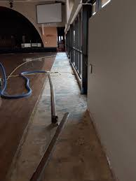 Dustless Tile Removal Dallas by Valley Tile Removal Dust Free 95 Photos U0026 11 Reviews Flooring