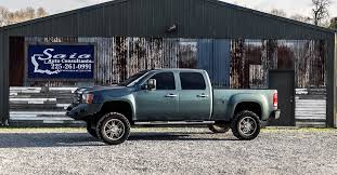Used Cars Baton Rouge LA   Used Cars & Trucks LA   Saia Auto ... 2016 Nissan Titan Xd For Nearly 20 Years Rocky Roads Has Been An Authority In Bronco Used Cars For Sale Florence Ms 39073 Swain Automotive Hattiesburg 39402 Southeastern Auto Brokers Mossy Of Picayune Missippi Chevrolet Buick And Gmc Dealer 2008 Dodge Ram 2500 4x4 Mega Cab Diesel Fabtech Lifted 37 Brilliant Gmc Z71 Trucks In 7th And Pattison American Luxury Custom Suvs Bad Ass Ridesoff Road Lifted Jeep Truck Photosbds Suspension 3500 On Buyllsearch