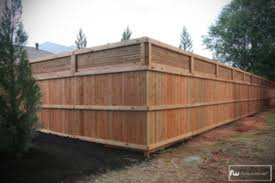 Cheap Shed Roof Ideas by Cheap Diy Privacy Fence Ideas 44 Wartaku Net