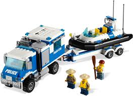 Tagged 'Speedboat' | Brickset: LEGO Set Guide And Database Lego 3221 City Truck Complete With Itructions 1600 Mobile Command Center 60139 Police Boat 4012 Lego Itructions Bontoyscom Police 6471 Classic Legocom Us Moc Hlights Page 36 Building Brpicker Surveillance Squad 6348 2016 Fire Ladder 60107 Video Dailymotion Racing Bike Transporter 2017 Tagged Car Brickset Set Guide And