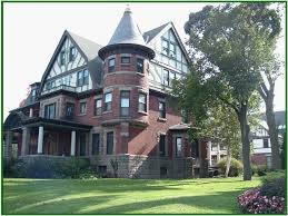 100 Saratoga Houses Springs Mansion Places Ive Been To