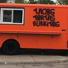 Mexi-Tacos - Chicago Food Trucks - Roaming Hunger