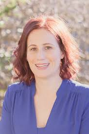 Melissa Tagg: The Writer & Her Book (with Giveaway)   Relzreviewz.com Nick Apostle The Mermaid Caf Great Chefs Marysville Obituaries March 2 2017 Obituaries Carol J Post Inside Scoop Lzreviewzcom Lisa Siu 3660 On The Rise Jody Hedlunds Noble Knights Blog Tour Grand Prize Giveaway Jennifer Delamere Writer Her Book With Giveaway 48 Best Stairs Images On Pinterest Architecture And Pumpkin Chair Covers 28 Cover Holidays Character Spotlight Melanie Dobsons Maggie Doyle Regina Jennings Christopher Malta 1848 House Closed 10 Sunbeam Bread Breads Vintage Ads