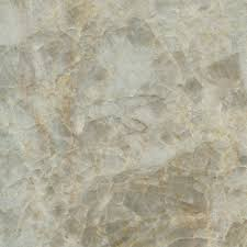 what s new genesee cut marble