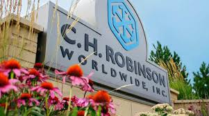 C.H. Robinson Ends 2017 With Strong Fourth Quarter | Transport Topics Ch Robinson Case Studies 1st Annual Carrier Awards Why We Need Truck Drivers Transportfolio Worldwide Inc 2018 Q2 Results Earnings Call Lovely Chrobinson Trucksdef Auto Def Trucking Still Exploring Your Eld Options One Facebook Chrw Stock Price Financials And News Supply Chain Connectivity Together Is Smart Raconteur C H Wikipedia This Months Featured Cargo