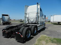 TruckingDepot Heavy Duty Truck Sales Used Volvo Trucks For Sale In January 2016 Used Truck Sales Cars Coleman Tx Rt Truck Sales 2015 Freightliner Cascadia At Premier Group Of Dallas Truckingdepot Commercial