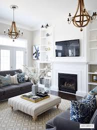 Oversized Sofa Pillows by Living Room Interior World Market Throw Pillows Decorative Throw