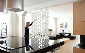 Curtain Room Dividers Ikea by 360 Acoustic Portable Room Divider Fabric Partitions Dividers