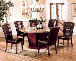 startling dining table granite top extraordinary room ideas nary