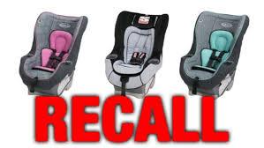 Evenflo High Chair Recall Canada by Graco High Chair Recall List 100 Images High Chairs Booster