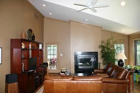Best Living Room Paint Colors 2018 by 100 Livingroom Paint Color Trend Alert These Will Be The