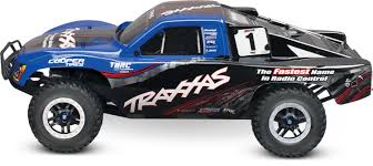 Traxxas SLASH 4x4 ULTIMATE BLUE 2.4 GHz 5 Channel 68077-24 ... Rc Adventures Ford Svt Raptor Traxxas Slash 4x4 Ultimate Truck Traxxas Rustler Rock N Roll 2wd Brushed Rtr Stadium Truck 110 Erevo Brushless The Best Allround Car Money Can Buy Tmaxx 4wd Remote Control Ezstart Ready To Run Nitro Hot Sale Vkar Racing Bison V2 80 90kmh 24ghz 2ch Slash Mark Jenkins Scale Red Cars 25 Fun Youtube Electric One Stop Bigfoot Summit Racing Monster Trucks 360841 Free Dude Perfect 4x4 116 Short Course Mike Tmaxx Read Description