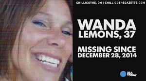 Series Of Missing Ohio Women Stirs Fears Of Serial Killer Suspected Serial Killer Arrested In Mcdonalds Over Florida Murders Truckersfinalmileorg Families Served Green Screen The Lack Of Female Road Narratives And Why It Matters Ohio Truck Driver Accused Being Truckstopkiller Hashtag On Twitter Craigslist Killers Gq Highway Killer Adam Leroy Lane Truck Stop Kids Room Decor Ideas Aileen Wuornos Timeline How She Became Damsel Of Death I65 An Indiana Kentucky Still Runs Loose Bus Milly Dowler Her Murder The Full Story