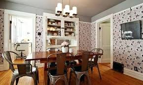 Full Size Of Dining Room Chairs Target Brilliant Kitchen Furniture Within 16 Clearance Inside Tar