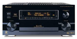Audio Ideas Guide Hi Fi and Home Theater Equipment Reviews