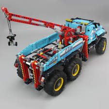 In Stock Lepin 20056 Technic Series The Ultimate All Terrain 6X6 ... 896gerard Youtube Gaming Tagged Remote Control Brickset Lego Set Guide And Database Ideas Product Ideas Lego Technic Rc Truck Scania R440 Moc5738 42024 Container Motorized 2016 42065 Tracked Racer At Hobby Warehouse 42041 Race Muuss Amazoncom 42029 Customized Pick Up Toys Games Make Molehills Out Of Mountains With This Remote Control Offroad Sherp Atv Moc 10677 Authentic Brick Pack Brand New Ready Stock 42070 6x6 All Terrain Tow Golepin Baja Trophy Moc3662 By Madoca1977 Mixed Lepin