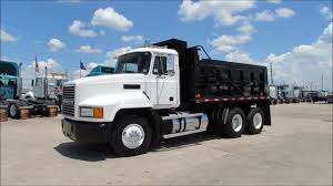 Dump Trucks For Sale In Dallas Texas | Best Truck Resource Texas Truck Equipment Sales And Salvage Inc Home Facebook Pin By Finchers Best Auto Tomball On Trucks Fleet Used Medium Duty Trucks Daycabs For Sale N Trailer Magazine Freightliner Coronado At Velocity Centers Arizona Cheap Find Deals Line Dump In Dallas Resource South Alamo East Center Tdy New Lifted Suv Ford Chrysler Dodge Jeep Ram Tow For Tx Wreckers