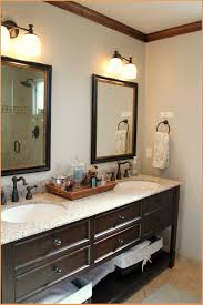 Restoration Hardware Bathroom Vanity Mirrors by Bathroom Pottery Barn Vanity For Bathroom Cabinet Design Ideas