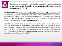 MANUAL DE CONTRATACIÓN DE PDF
