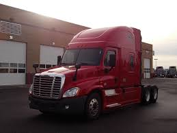 100 Cheap Used Trucks For Sale By Owner Truck Inventory Freightliner Northwest