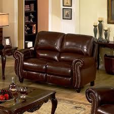 living room amazing wayfair com furniture wayfair rugs joss and