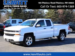 Leavitt Auto & Truck, 103 Plaistow Rd, Plaistow NH 03865 | Buy Sell ... Ford Dealer In Bow Nh Used Cars Grappone Chevy Gmc Banks Autos Concord 2019 New Chevrolet Silverado 3500hd 4wd Regular Cab Work Truck With For Sale Derry 038 Auto Mart Quality Trucks Lebanon Sales Service Fancing Dodge Ram 3500 Salem 03079 Autotrader 2018 1500 Sale Near Manchester Portsmouth Plaistow Leavitt And 2017 Canyon Sle1 4x4 For In Gaf101 Littleton Buick Car Dealership Hampshires Best Lincoln Nashua Franklin 2500hd Vehicles