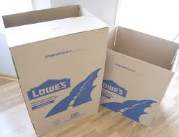 Ordinary Lowes Wardrobe Boxes #1 Cardboard Boxes | Visaopanoramica.com Lowes Moving Truck Navigates Us Border Checkpoint Interior Inland Shop Hauler Racks Alinum Removable Side Ladder Rack At Lowescom Rent A At Austin Car Wrap Advertising Vehicle Adrtisingvehiclescom Milwaukee Hand Trucks Steel Dhandle Hertz Rental Brisbane Ballarat Cool Rug Doctor Rentals Van Floor Scraper Home Pickup And Trailer Offers 32b To Take Over Cadian Rival Rona Cbc News Delivery Truck Youtube Gorgeous Best 2018