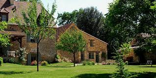 chambre d hote sarlat avec piscine sarlat charming bed and breakfast in perigord guest house with pool