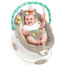 transat balancelle bebe pas cher transat bright starts bébé achat vente transat bright starts