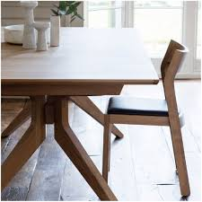 Beautifull Case Cross Extending Dining Table Heal Extendable Tables